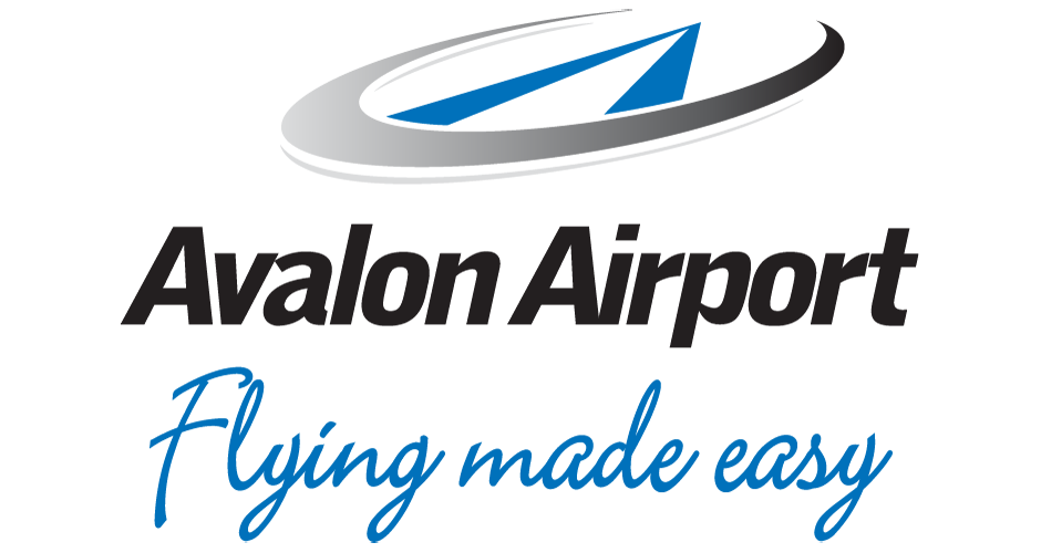 Hire Car Melbourne Avalon Airport