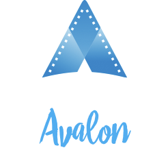 location avalon logo